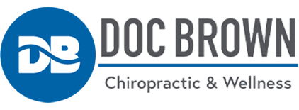 Chiropractic Taos NM Doc Brown Chiropractic and Wellness